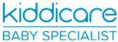 Kiddicare Bargain Logo